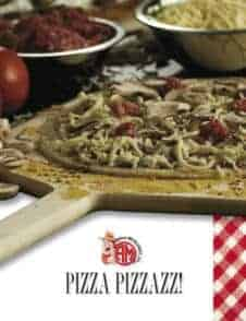2013-PizzaFlyer-cover