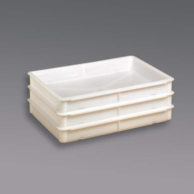 Accessories Dough Boxes American Metalcraft