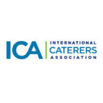 International Caterers Association (ICA)